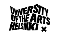 University of the Arts, Helsinki